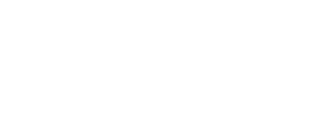 Brentwood Hospital Logo White